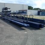 Postweg bouw 023