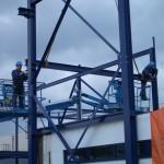 Staalconstructie postweg (4)