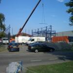 Staalconstructie postweg (5)