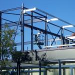 Staalconstructie postweg (6)