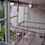 Uitbreiding woonhuis binnensituatie [800x600]